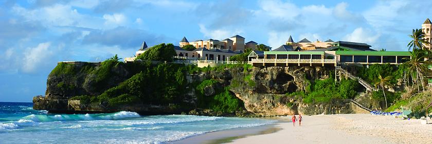 Reiseinformationen für Barbados