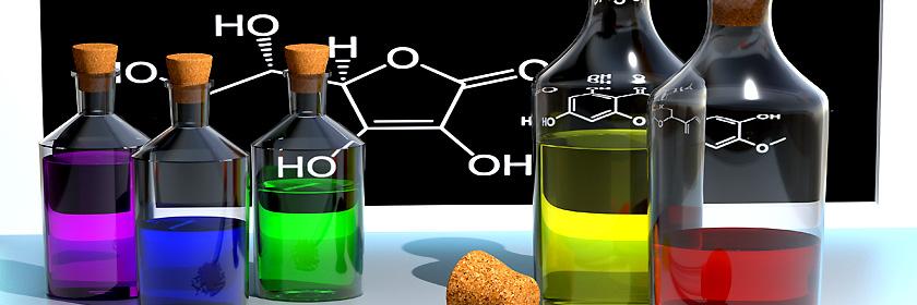 Einfuhrverbot in die Republik Aserbaidschan für gefährliche und schädliche Produkte