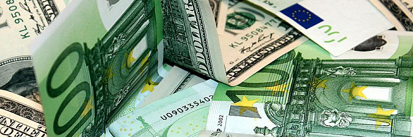 Bargeldkontrollen – Anzeigepflicht oder Meldepflicht von sämtlichen Barmitteln ab 10.000 Euro Gegenwert in Irland