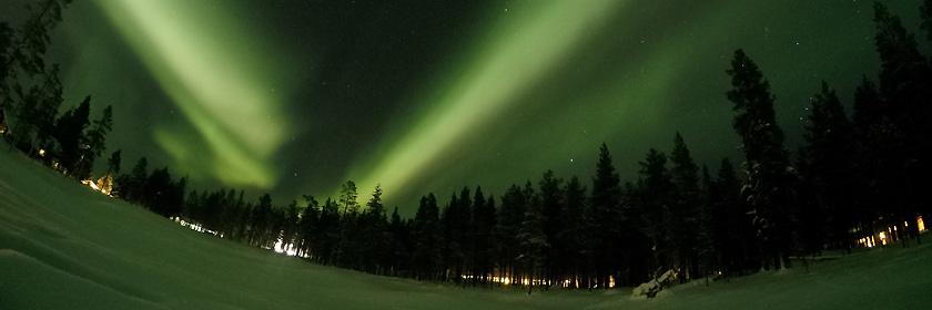Reiseinformationen für die Republik Finnland