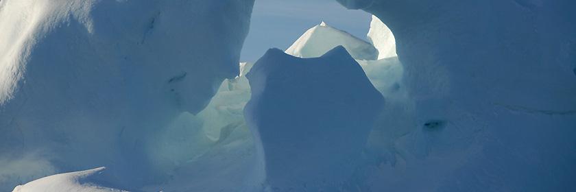 Zollbestimmungen für Grönland (autonomer Teil des Königreichs Dänemark)