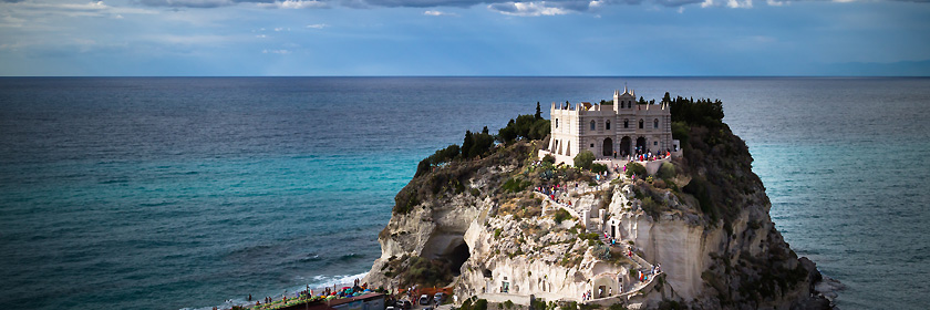 Interessante Fakten aus aller Welt - Republik Italien