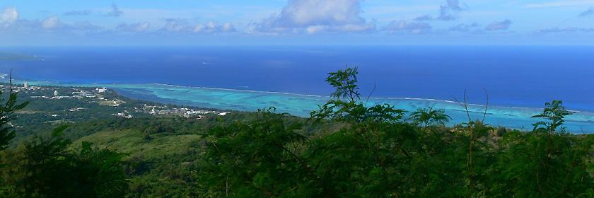 Reiseinformationen für die Republik Kiribati