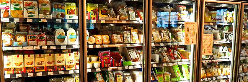 Einfuhrbeschränkungen für Lebensmittel im Reiseverkehr in die Republik Aserbaidschan