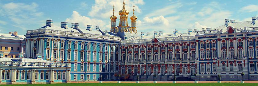 Reiseinformationen für die Russische Föderation – Russland