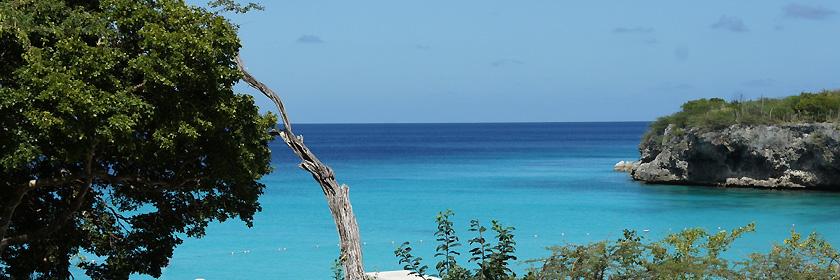 Reiseinformationen für Saba (karibischer Teil des Königreichs der Niederlande)