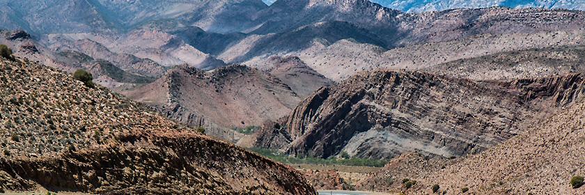 Reisen mit dem Auto in die Republik Tadschikistan