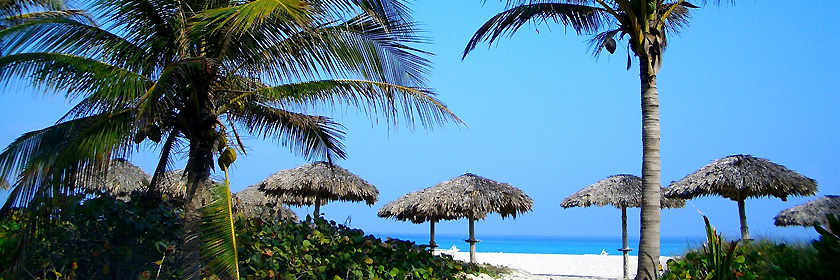 Reiseinformationen für die Turks- und Caicosinseln (Britisches Überseegebiet)