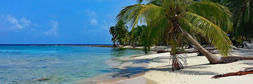 Reiseinformationen für Tuvalu