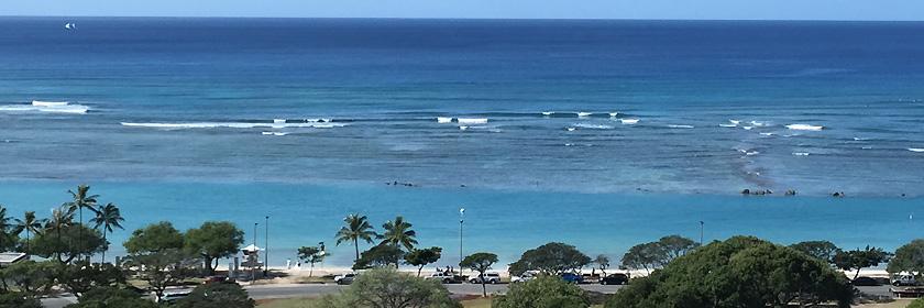 Notruf und Auslandsvertretungen für die Republik Vanuatu